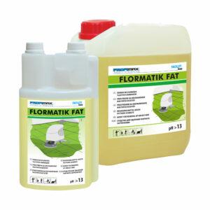flormatik-fat-srodek-do-usuwania-tlustych-zabrudzen-profimax-lakma