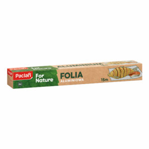 folia-aluminiowa-15-m-for-nature-paclan