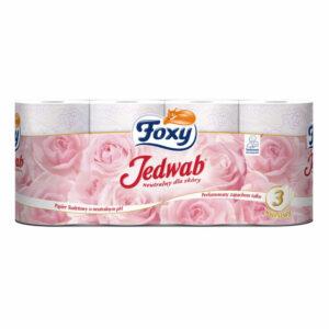 foxy-papier-toaletowy-perfumowany-zapach-talku-dla-dzieci-nautralne-ph-dla-skory