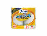foxy-reczniki-papierowe-mega-glugie-rolki