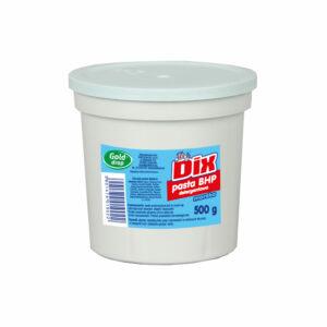 gold-drop-dix-pasta-bhp-morska-500g