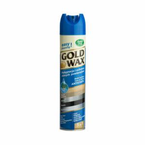 gold-drop-gold-wax-spray-do-pielegnacji-ochrony-roznych-powierzchni-antystatic-5w1