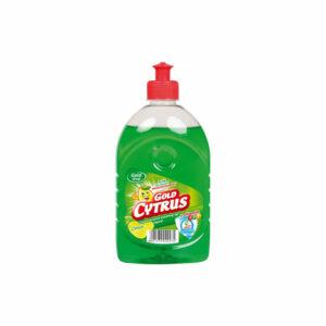 gold-drop-plyn-do-mycia-naczyn-cytrus-lemon