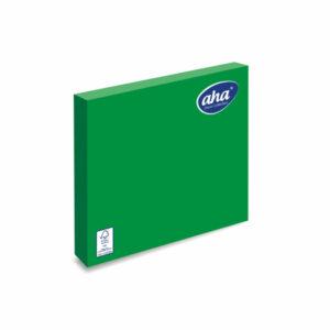 hanke-tissue-serwetki-aha-zielone-33x33