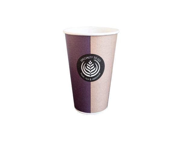 huhtamaki-kubek-papierowy-jednorazowy-fioletowy-bezowy-bialy-srodek-400-ml-sp16