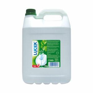 inco-lucek-plyn-do-naczyn-mietowy-5kg