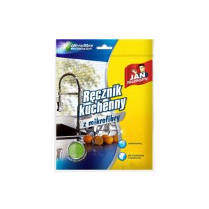 jan-niezbedny-recznik-kuchenny-z-mikrofibry