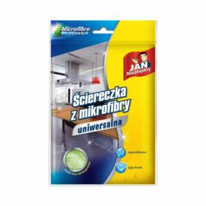 jan-niezbedny-sciereczka-z-mikrofibry-uniwersalna-czysci-bez-detergentow-superchlonna