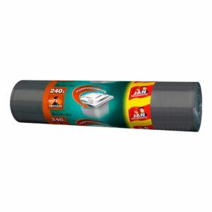 jan-niezbedny-worki-na-smieci-odpady-supermocne-wyjatkowo-pojemne-240-l-8-sztuk