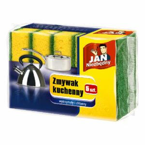 jan-niezbedny-zmywak-kuchenny-gabki-do-mycia-naczyn-5-sztuk