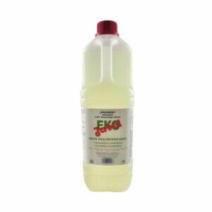 javel-eko-plyn-dezynfekujacy-2-l