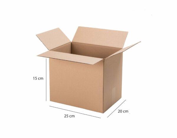 karton-klapowy-25x20x15