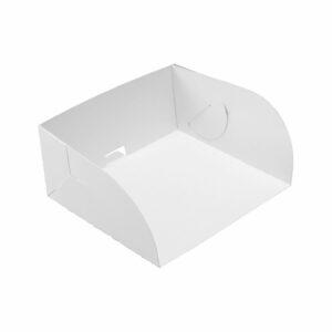 kartonik-do-ciasta-papierowy-bialy