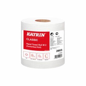 katrin-classic-reczniki-papierowe-biale-rolka-karton-hand-towel-roll-m-2-2603-jedna-rolka