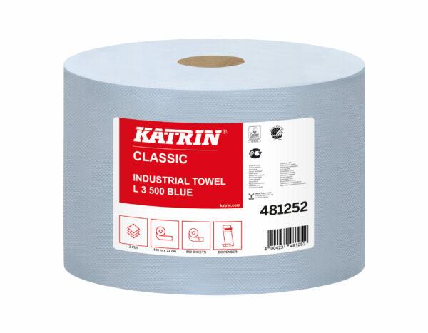 katrin-czysciwo-przemyslowe-niebieskie-classic-industrial-towel-blue-481252
