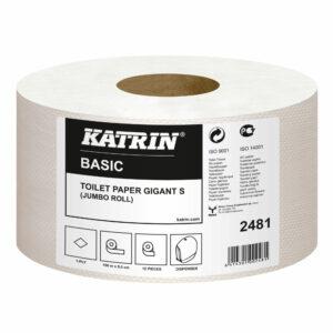 katrin-papier-toaletowy-gigant-s-jumbo-roll-2481