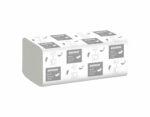 katrin-plus-hand-towel-zig-zag-2-v-fold-white-reczniki-papierowe-biale