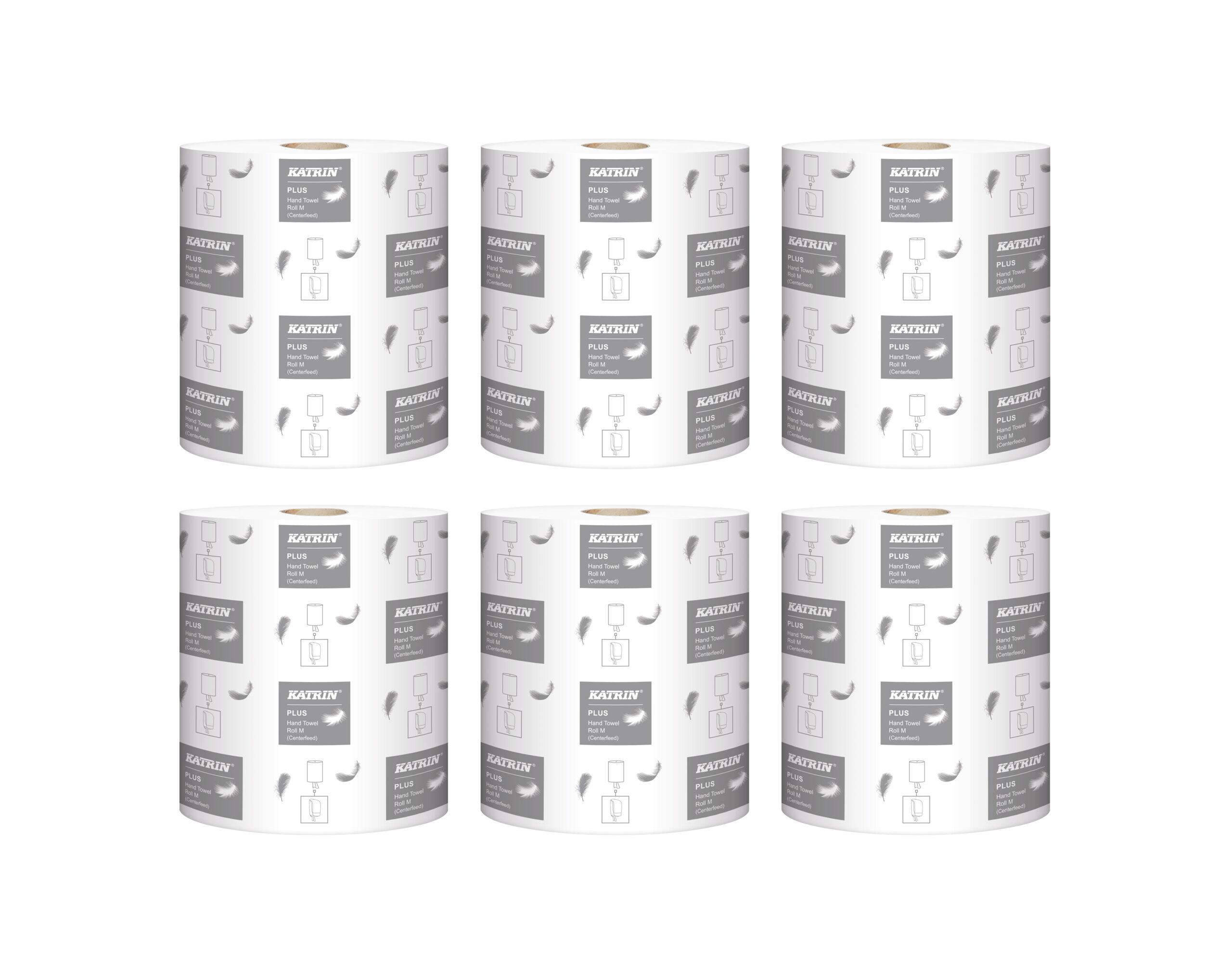 katrin-plus-m-recznik-papierow-w-roli-6-rolek-2658