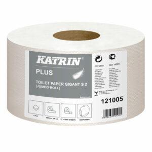 katrin-plus-papier-toaletowy-jumbo-roll-s-121005