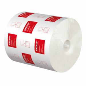 katrin-recznik-papierowy-classic-m2