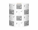 katrin-recznik-papierowy-hand-towel-roll-m-2658