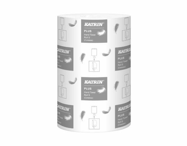 katrin-recznik-papierowy-hand-towel-roll-s-2634