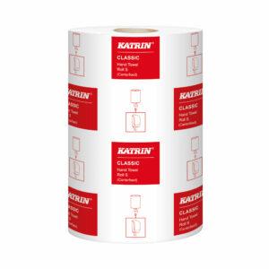 katrin-recznik-papierowy-hand-towel-roll-s-3389