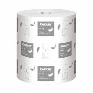 katrin-recznik-papierowy-plus-system-hand-towel-m