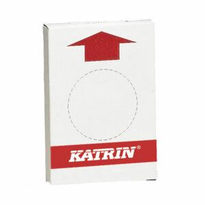 katrin-torebki-higieniczne-opakowanie-25-sztuk