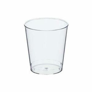 kieliszek-plastikowy-50ml-bez-nozki-50szt