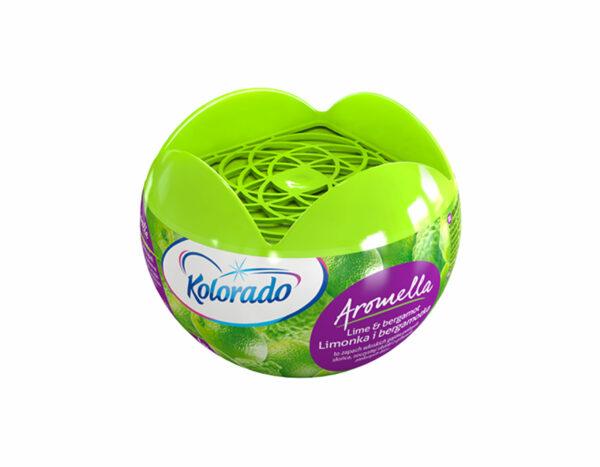 kolorado-aromella-limonka-bergamotka-zapach-zel