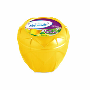 kolorado-deo-fresh-citrus-odswierzacz-powietrza-cytrynowy-zel