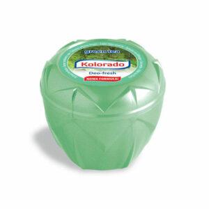 kolorado-deo-fresh-odswierzacz-powietrza-zielona-herbata-green-tea-zel