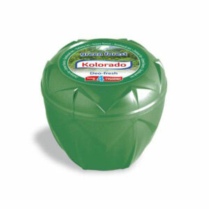 kolorado-deo-fresh-odswierzacz-powietrza-zielony-las-green-forest-zel