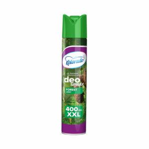 kolorado-deo-spray-odswiezacz-powietrza-400-ml-lesny