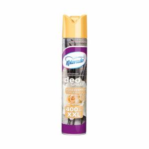 kolorado-deo-spray-odswiezacz-powietrza-400-ml-roza-wanilia