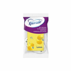 kolorado-kostka-toaletowa-wc-koszyk-lemon-cytryna