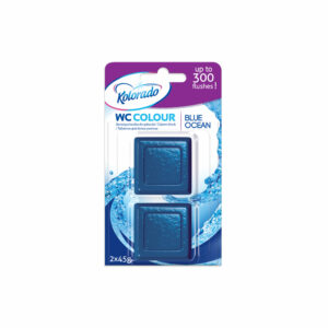kolorado-kostka-wc-barwiaca-do-spluczki-blue-ocean-niebieski-2x45g
