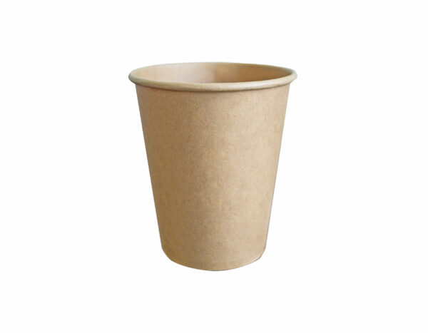 kubek-papierowy-jednorazowy-brazowy-gladki-bez-nadruku-kraft