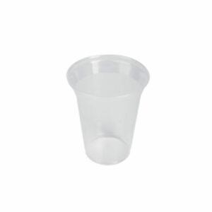 kufel-do-piwa-300-ml-kubek-do-piwa-plastikowy-jednorazowy-transparentny