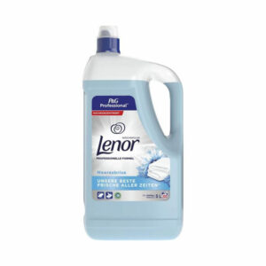 lenor-plyn-do-tkanin-spring