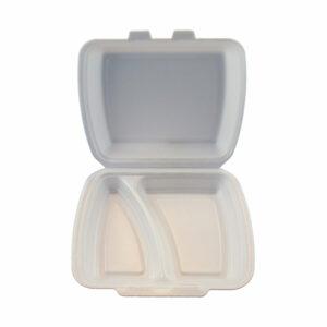 linpac-pojemnik-obiadowy-styropianowy-dwudzielny-125-sztuk