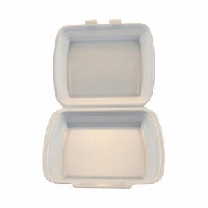 linpac-pojemnik-obiadowy-styropianowy-niedzielony-125-sztuk
