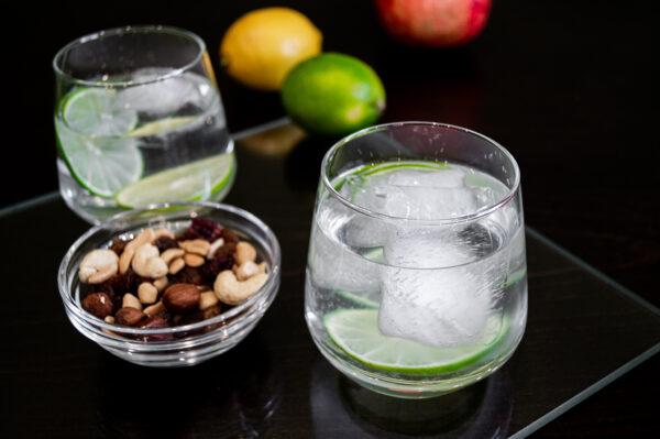 lod-w-kostkach-xxl-drink-limonka-cytryna