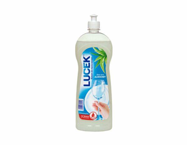 lucek-plyn-balsam-do-mycia-naczyn-aloes-aloesowy-plastikowa-butelka