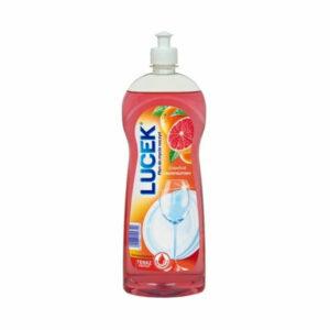 lucek-plyn-do-mycia-naczyn-grapefruit-plastikowa-butelka