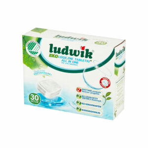 ludwik-ekologiczne-tabletki-do-zmywarki-30-sztuk