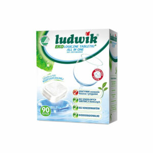 ludwik-ekologiczne-tabletki-do-zmywarki-90-sztuk