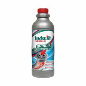 ludwik-hydraulik-granulki-do-udrazniania-rur