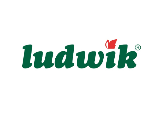 ludwik-logo